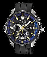 Часы Casio Edifice Casio EFM-502-1A, фото 1