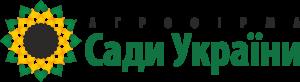 Семена подсолнуха пр. Сады Украины (Сербия)