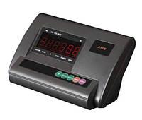Весовой индикатор А12Е + бесплатное ПО