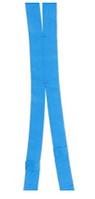 Ремешок для маски Tribord Easybreath