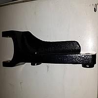Кронштейн задней подушки двигателя Вида / Vida, SF6950-1001021-10