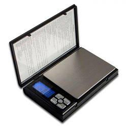 Ювелирные электронные весы UKC 12000 Big