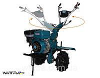 Культиватор бензиновый Konner & Sohnen KS 13HP-1350BG