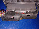 Блок управления двигателем Mazda 6 GG 2002-2007г.в. 2.0 дизель RF5C, фото 3