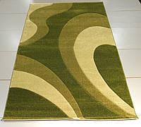 Ковры и ковровые дорожки от производителя Friese Gold