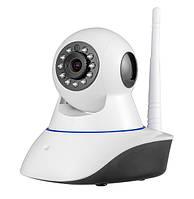 Ip камера для видеонаблюдения Kerui Z05