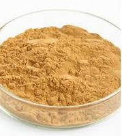 Витамин Н2 (биотин)