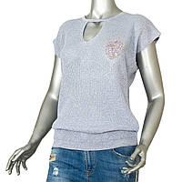 Блуза женская RAW , фото 1