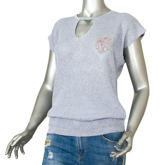 Блуза женская RAW