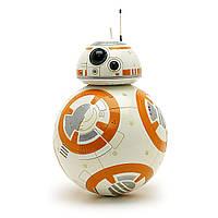 Робот Sphero BB-8 на радиоуправлении Star Wars, фото 1