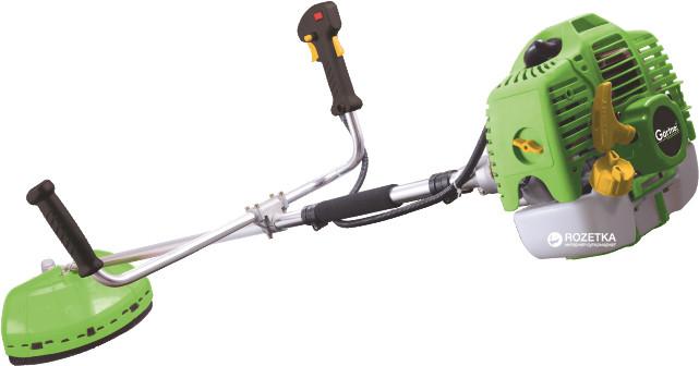 Триммер электрический Gartner BCG-2917