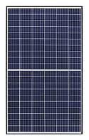 Солнечная батарея RISEN RSM60-6-280P Half-cell 4 BB, 280 Вт (поликристалл)