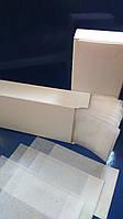 Фильтр-пакеты для чая ЭКО ( 100 шт.)