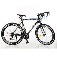 Велосипед Шоссейный Profi 28 дюймов