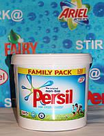 Стиральный порошок Persil Non-Bio with wash booster 10 kg Р