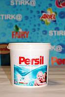 Стиральный порошок Persil Sensitive Megapers 3.1кг  Р