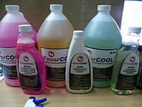 Средство очистки FavorCool для кондиционеров