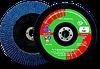 Круг Лепестковый Шлифовальный 180*22 (P40) КЛТ