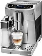 Кофеварка DELONGHI ECAM 510.55.M