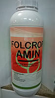 Folcrop Amin 1 л (Фолкроп Амин 1л)