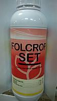 Folcrop Set+,1 л (Фолкроп Сет+, 1л)