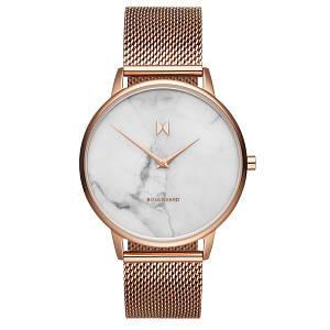 Часы женские MVMT BOUMALIBU MARBLE Boulevard Series