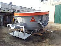 Электродуговая печь ДППТ 3,0
