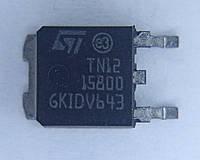 Тиристор TN1215-800B (TO-252)