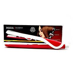 Плойка для волос ROZIA HR-736