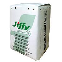 Джиффі Jiffy Торфяний субстрат фракція 0-20 мм Естонія 225 л