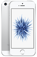 Apple iPhone SE 32GB Silver (MP832)