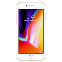 Apple iPhone 8 64GB Gold (MQ6M2) Refurbished
