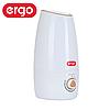 Увлажнитель воздуха ERGO HU-1730 — Ультразвуковой увлажнитель