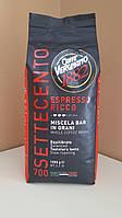 Кава в зернах Caffe Vergnano 1882 Espresso Ricco 700