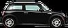 Турбина Мини Купер Д- 1.6 D