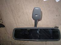 Зеркало заднего вида салонное IKI8010 Nissan Micra I k10 1982-1992 Praire, фото 1