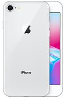 Apple iPhone 8 256Gb Silver (MQ7D2)