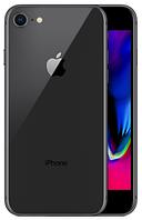 Apple iPhone 8 256Gb Space Gray (MQ7C2)