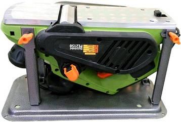Електрорубанок Pro-Craft PE-2150+Фен!