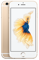 Apple iPhone 6s 64GB Gold (MKQQ2) RFB