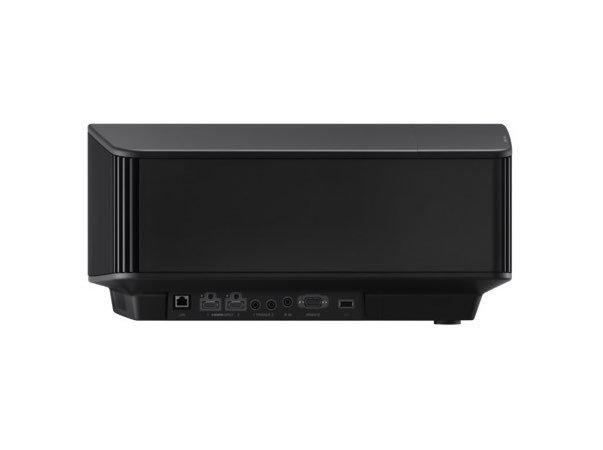 Sony VPL-VW760ES 4K LASER проектор