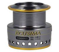 Запасная шпуля для катушки Ryobi Ecusima 1000Vi 1002099