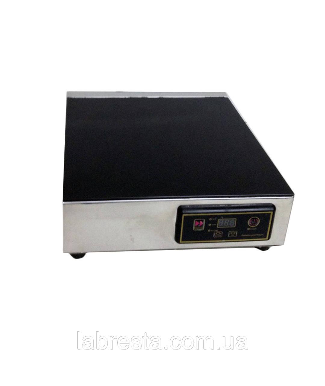 Плита индукционная Skvara Siе 1.3 (1х3 кВт)