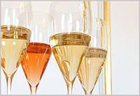 Вина, игристые вина, шампанское