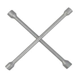 Ключ баллонный крестовой INTERTOOL HT-1601