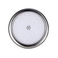 Прожектор светодиодный AquaViva LED227D 252led (18 Вт), тип крепления защелки