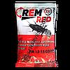 «Рем» (Rem) 350 г микрогранула от медведки, оригинал
