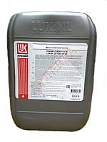 Гидравлическое масло ГЕЙЗЕР CT 46 (HLP 46) канистра 20 л.