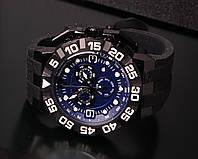 Мужские часы Swiss Legend 10125, фото 1