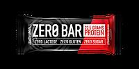 BioTech Zero Bar 20х50 g